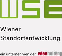 Wiener Standortentwicklung - ein Unternehmen der Wien Holding