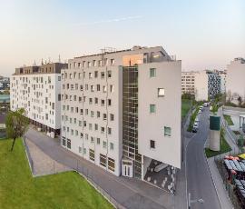 Viennabase11