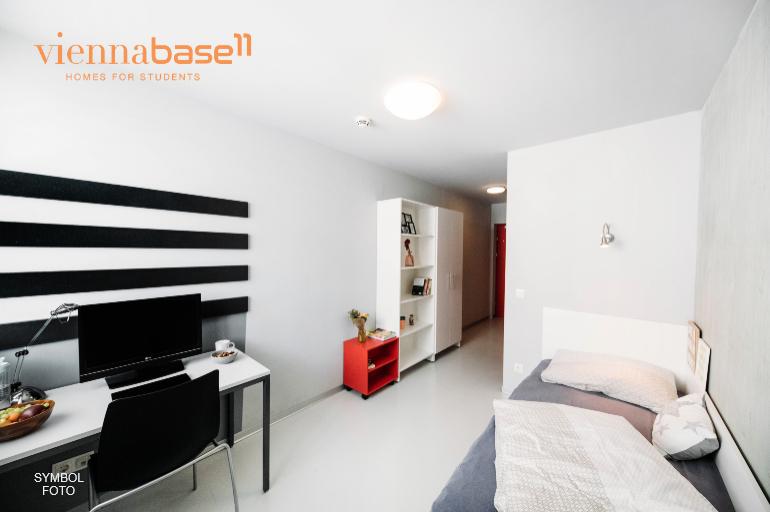 Base11_115-NEU_final-1.jpg
