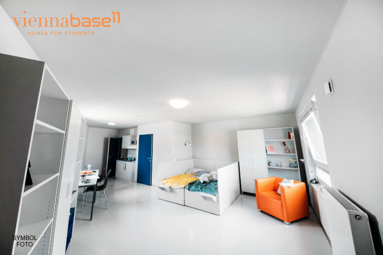 Base11_96-NEUUU_final.jpg