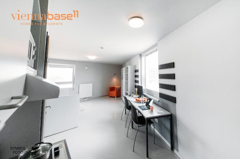 Base11_97-NEU_final.jpg