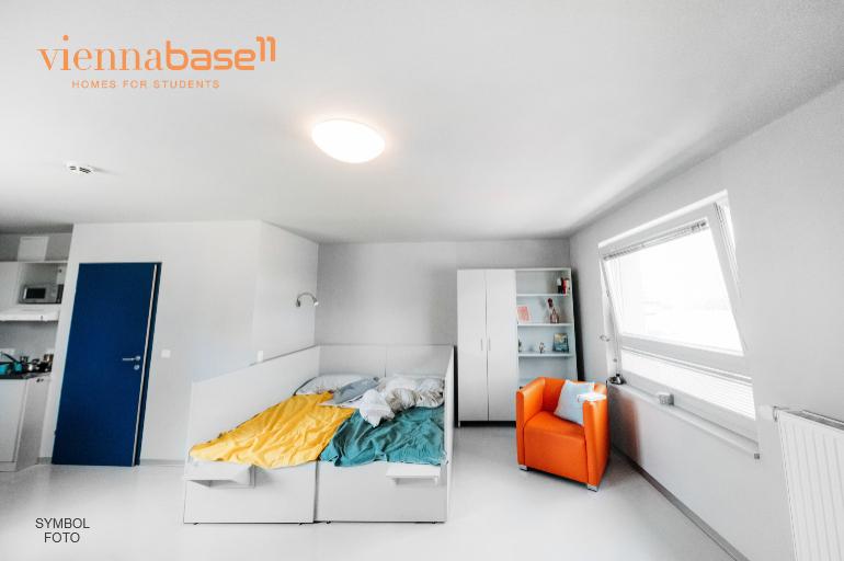 Base11_98-NEU_final.jpg