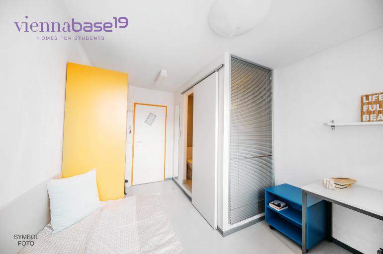 Base19_142-NEU_final.jpg