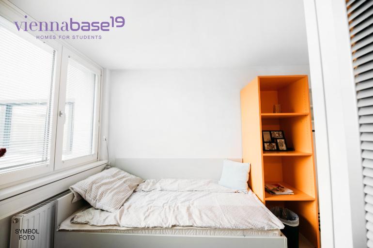 Base19_145-NEU_final.jpg