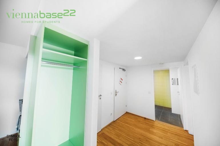 Base22_109-NEU_final.jpg