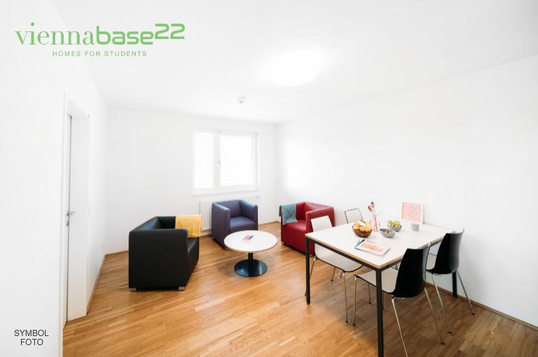 Base22_112-NEU_final.jpg