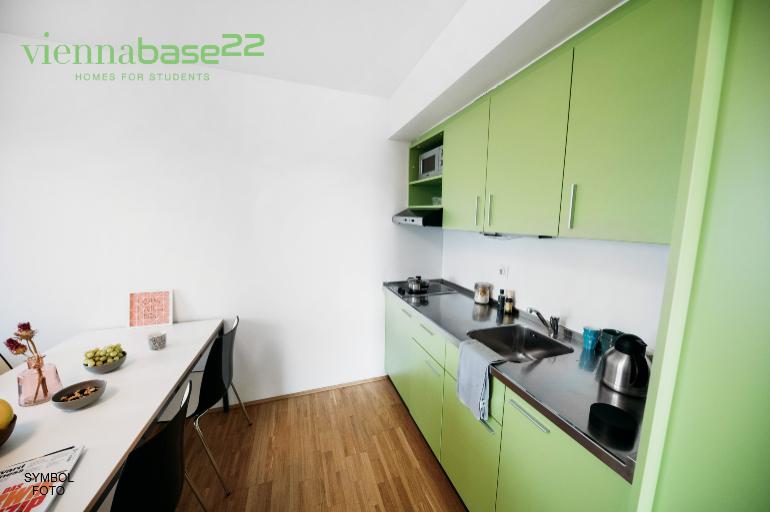 Base22_124-NEU_final.jpg