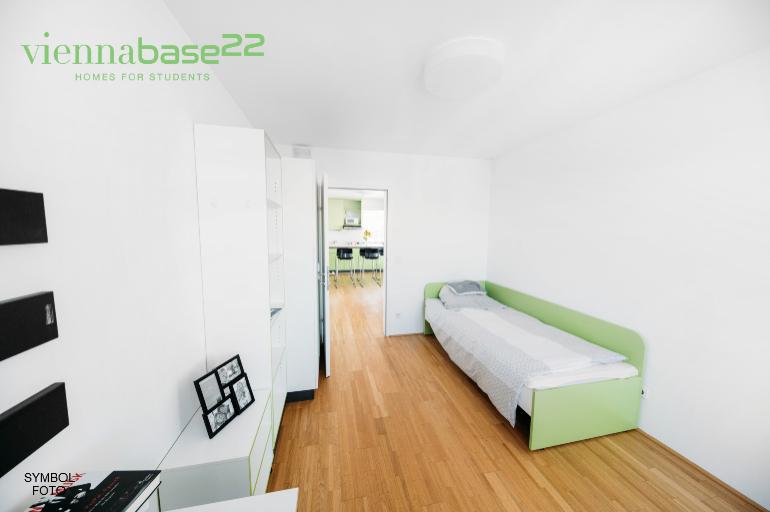 Base22_152-NEU_final.jpg