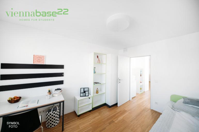 Base22_153-NEU_final.jpg