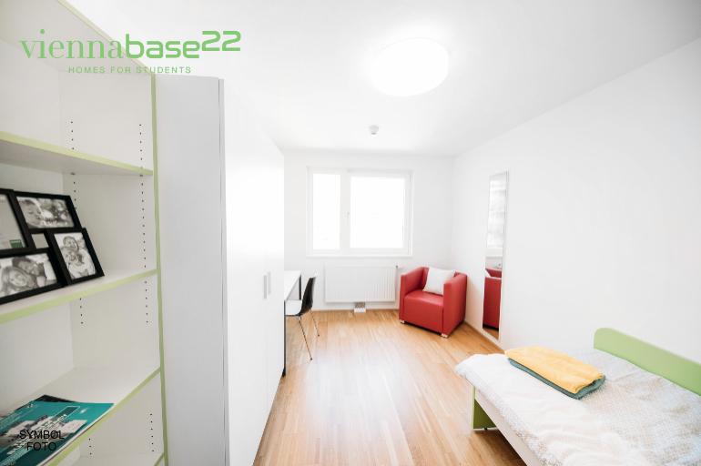 Base22_163-NEU_final.jpg