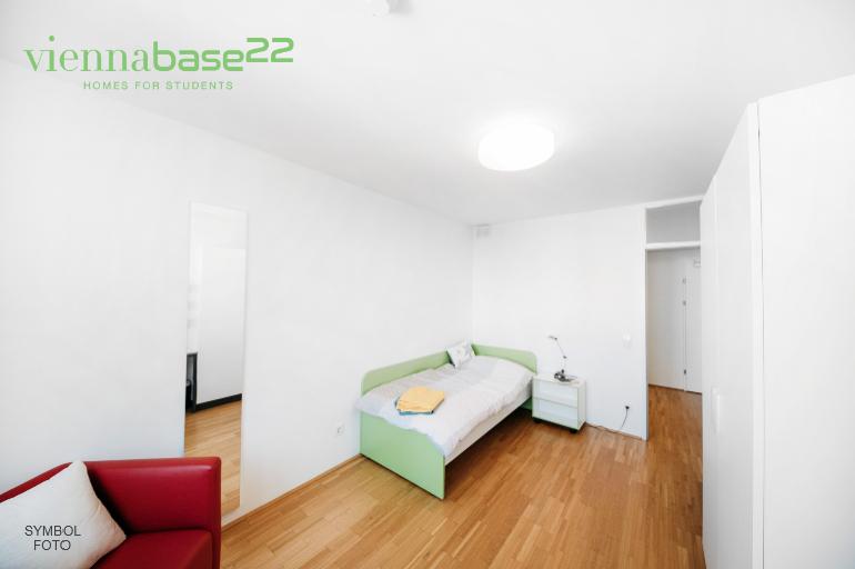 Base22_164-NEU_final.jpg