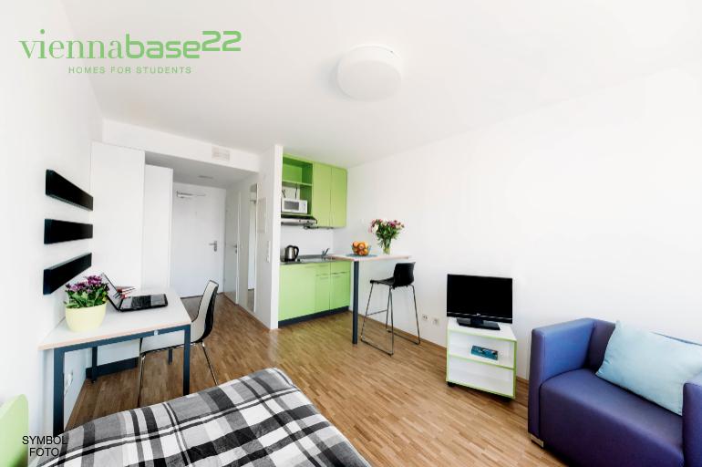 base22_11-NEU_final.jpg