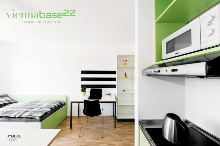 base22_12-NEU_final.jpg