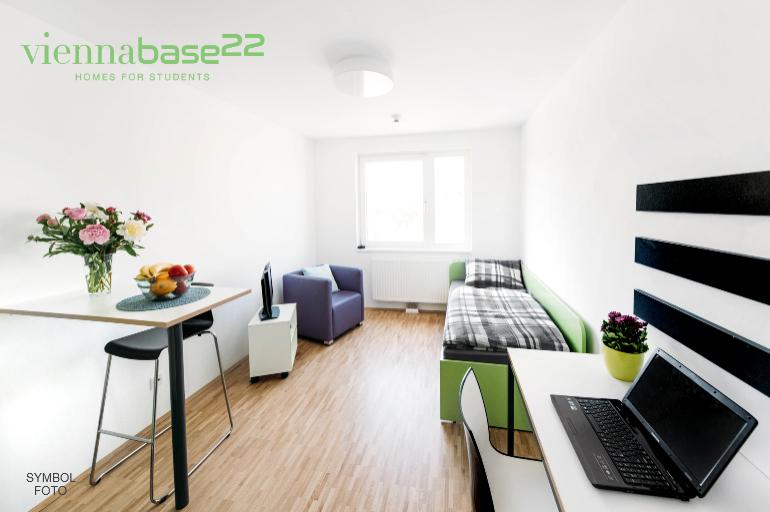 base22_13-NEU_final.jpg