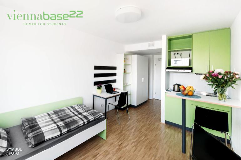 base22_14-NEU_final.jpg