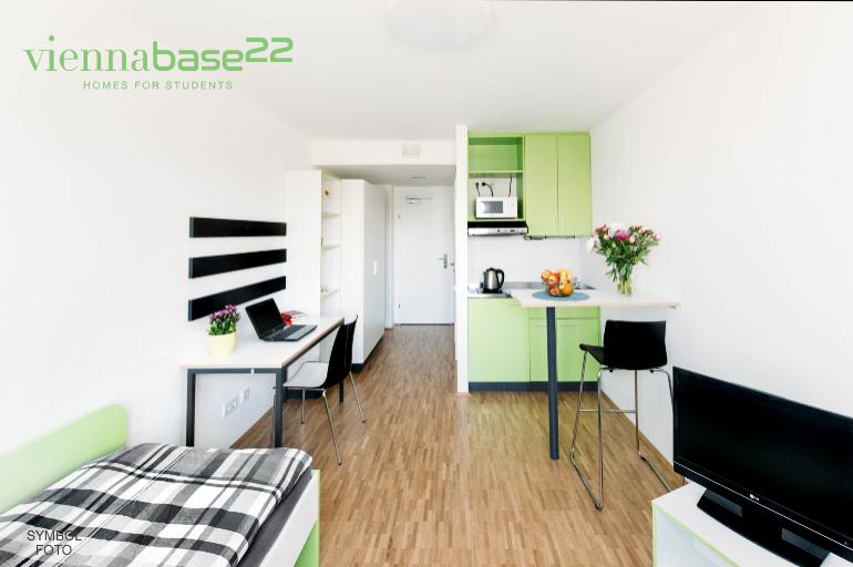 base22_15-NEU_final.jpg